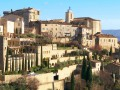HISTORIC ALPILLES: Avignon, Pont du Gard and Châteauneuf du Pape - Small Group Day Tour - Wednesday and Saturday