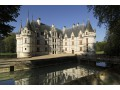 Chateau of Azay le Rideau - Loire Valley - France - (C) Chateau of Azay le Rideau