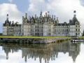 Loire Valley Day tour and overnight at hotel l'Univers**** In Tours Chateaux & Wines of the Loire Valley