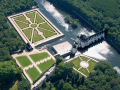 Loire Valley Super stay Comfort, 3 Day Tours and 2 nights in 4* hotel in Tours