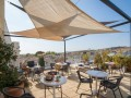 MEDITERRANEAN PROVENCE: Cassis and Bandol - Provence Small Group Day Tour - Thursday