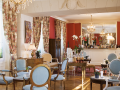 Loire Valley Super stay Luxury, 3 Day Tours and 2 nights in 4* Luxury hotel in Amboise