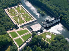 Private Tours in the Loire Valley
