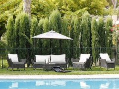 PRIVATE PROVENCE TOURS