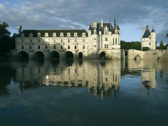 PRIVATE LOIRE VALLEY DAY TOURS - 1 DAY